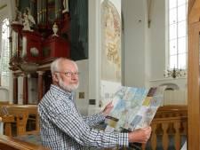 Christoffelpad vanuit Hasselt is een hit
