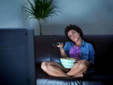 Behandeld worden voor je bingewatchverslaving? Bij deze Britse kliniek kan het