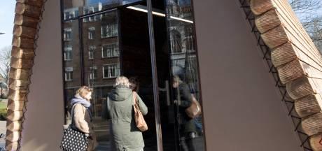 Nijmegen Green Capital: top of flop?