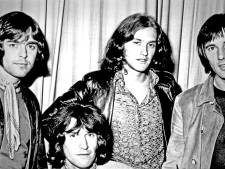 Kinks-frontman: 'Ik houd van dit idiote eiland'