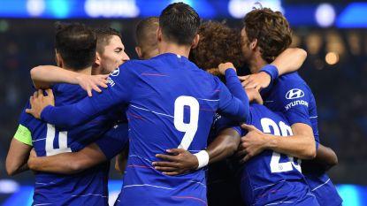 FT buitenland 23/07. Sarri mist debuut bij Chelsea niet, Musonda krijgt minuten - Spaanse bondsvoorzitter verdacht van verduistering