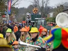 Groesbeek maakt naam 'Keulen van Gelderland' waar