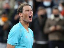 Nadal va-t-il rompre la malédiction et remporter un premier titre au Masters 1000 de Paris?