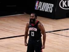 Houston en demi-finale, Miami surprend encore Milwaukee