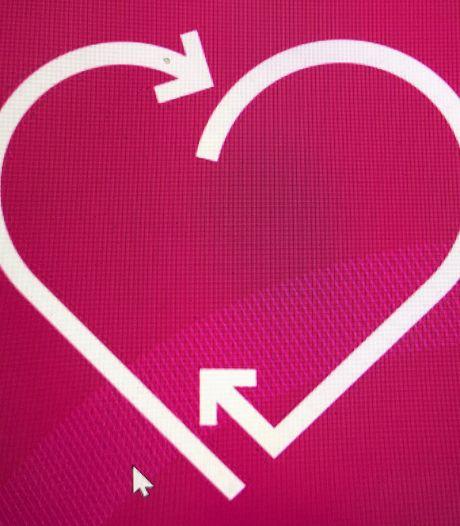 Meer orgaandonoren in Maasdriel dan in Zaltbommel