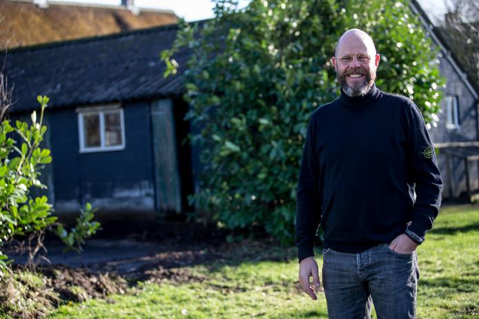 Uitbater Kuijper wil zijn Bed & Breakfast in Lochem uitbreiden, maar buurtbewoners steken daar een stokje voor. En dat is volgens de Commissie Bezwaarschriften terecht.