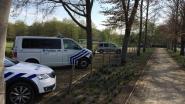 Politie controleert negentien auto's in kader van coronamaatregelen