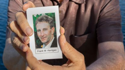 Amerikaanse vader denkt dat hij zijn zoon begraaft, maar dat blijkt plots iemand anders