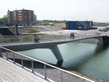 Waterschap wil niet dat het gemaal in Cadzand-Bad een monument wordt
