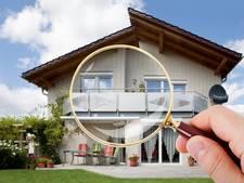 Lingewaard gaat gesprek aan over tijdelijke woningen voor starters