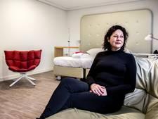 Zorg met warmte: zelfstandige kliniek is populair