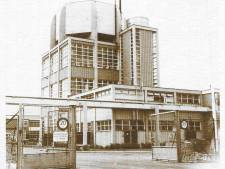 Het Keerpunt: Philips bracht werkgelegenheid naar Maarheeze