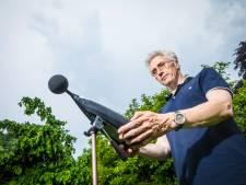 Vijftig jaar strijd tegen geluidshinder: van 'stampende' bovenburen tot brommende warmtepompen