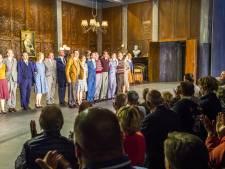 Musical Soldaat van Oranje viert mijlpaal: 2 miljoen bezoekers