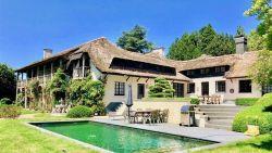 Huis te koop: 7 miljonairsvilla's met zwembad