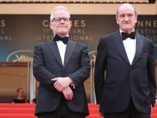 Le Festival de Cannes n'aura pas lieu en mai et sera peut-être reporté