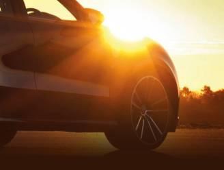 Negen feiten en fabels over autorijden in de hitte