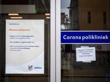 Ziekenhuizen in Noord-Nederland gaan samenwerken om tekorten van medicatie te voorkomen