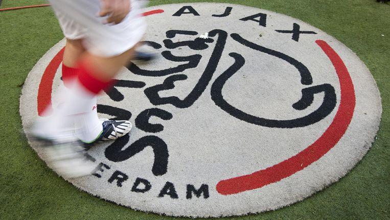 Oefenprogramma Ajax: Op Weg Naar Oostenrijk