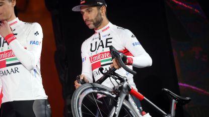 """KOERS KORT. Gaviria dreigt Tour te missen: """"Het vraagteken is groot"""" - Valverde maakt rentree in Frankrijk"""