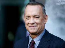 Tom Hanks écrit à Corona, un petit garçon harcelé à cause de son prénom
