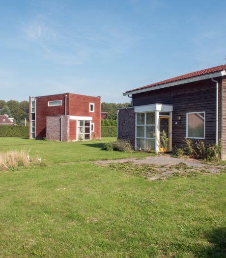 Raad van State schrapt torenhoge dwangsom voor bewoning zomerhuis op park Horsterwold