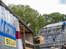 Geen onderzoek naar betaalbare huizen in Lochem