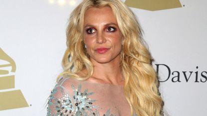 """Britney Spears bijt weer van zich af: """"Jullie zijn fout!"""""""
