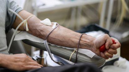 Mogelijk medicijn tegen coronavirus is overal voorhanden en goedkoop: bloedplasma