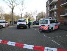 Jongen in been gestoken in Spijkenisse, verdachte aangehouden