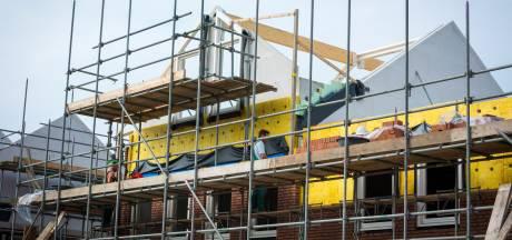Rossum krijgt er 120 woningen bij én Maasdriel krijgt 1,5 miljoen van projectontwikkelaar Rubens