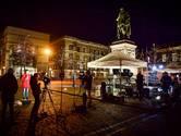 Den Haag 'op z'n best' rond de stembusstrijd