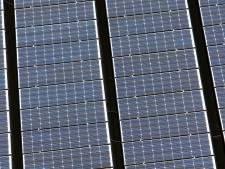Gelderse bedrijven zetten schouders onder energiebesparing