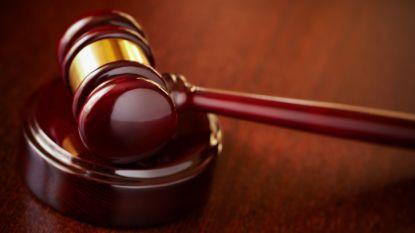 Aalstenaar krijgt maximumstraf - 20 jaar cel - voor moordpoging op ex