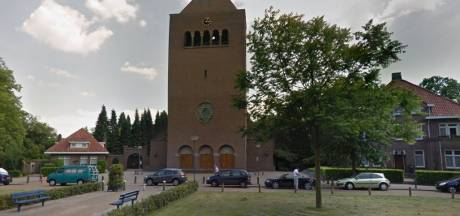 Paasviering Heilig Hartkerk Vught live te volgen via internet