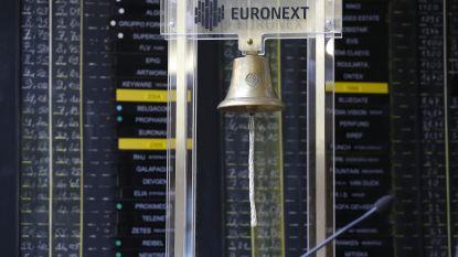 Lokerse beleggers leggen beursregels bloot: infoavond met Jan Longeval
