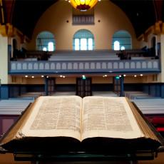 Christenen lopen in steeds meer landen gevaar