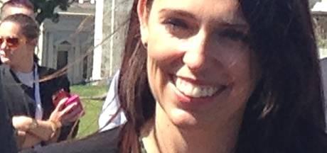 Charismatische Jacinda (37) nieuwe premier Nieuw-Zeeland