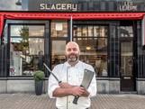 Stadsportret: Leverworst & lulpraatjes, hoe de kleine slagerij Lejeune Hilversum verovert