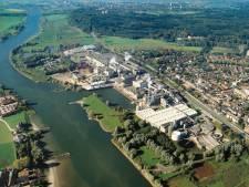 Warm water van Parenco naar 5.450 huizen in Wageningen