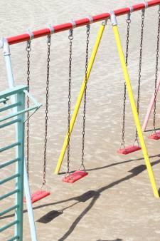 Hengelose school wil moeder op afstand houden: 'Het is telkens heisa, als ze er is'