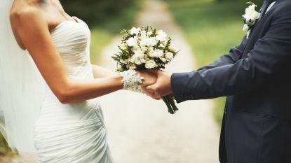 Hebben wettelijk samenwonende en getrouwde koppels altijd dezelfde rechten? Zeker niet