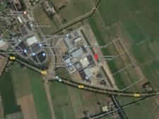 Gemeente Elburg wil bedrijventerrein Broeklanden uitbreiden