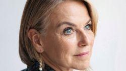 """Therapeut Esther Perel over onze verhouding met werk in tijden van pandemie: """"We beleven een collectieve relatiebreuk"""""""