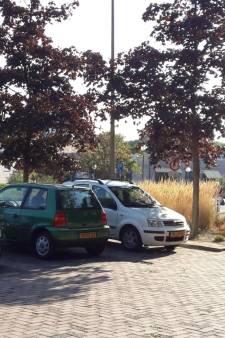 Bezoekers Caribabad in Gorinchem voelen zich niet veilig op parkeerplaats