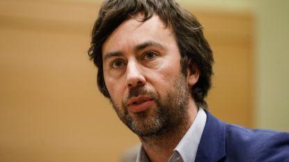 Wouter De Vriendt trekt federale lijst Groen, Belinda Torres-Leclerq tweede op Vlaamse lijst