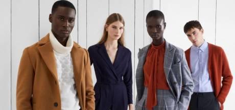 Le prince Charles se lance dans la mode avec une collection éco-responsable