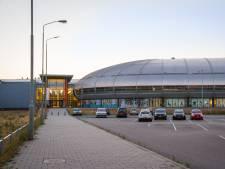 Raadsleden pleiten voor second opinion over kosten onderhoud Sportboulevard