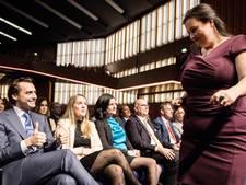 VVD sluit samenwerking met Forum voor Democratie niet uit