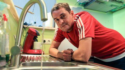 Geen water, een plotse koude douche of een wasmachine die stokt? Bewoners West-Vlaams gehucht in de rats als naburig bedrijf water nodig heeft